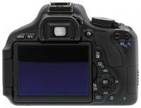 Фото Canon EOS 600D Body