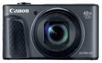 Фото Canon PowerShot SX730 HS
