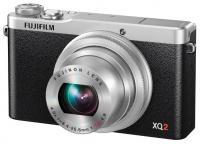 ���� Fujifilm XQ2