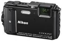 ���� Nikon Coolpix AW130