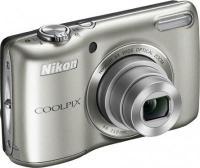 Фото Nikon Coolpix L26