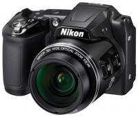 ���� Nikon Coolpix L840
