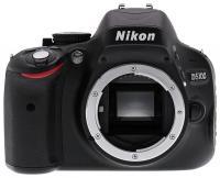 ���� Nikon D5100 Body