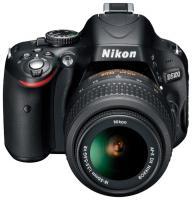���� Nikon D5100 Kit