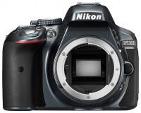 Фото Nikon D5300 Body