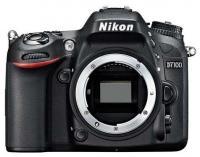 Фото Nikon D7100 Body