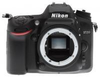 ���� Nikon D7200 Body