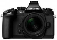 Фото Olympus OM-D E-M1 Kit