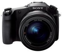 ���� Sony DSC-RX10