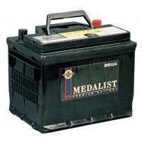 ���� MEDALIST 6CT-60 (75D23L)