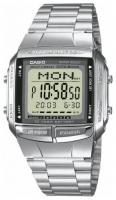 Фото Casio DB-360N-1A