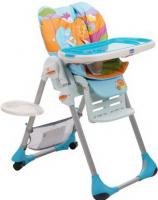 ���� Chicco Polly double phase