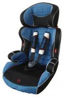 ���� BabyCare Grand Voyager