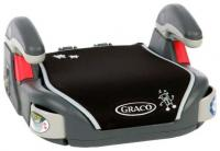 ���� GRACO Booster Basic