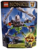 Фото LEGO Bionicle 70792 Череп-Рассекатель
