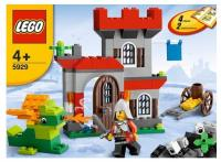 ���� LEGO Bricks & More 5929 ������ �����