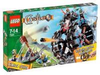 ���� LEGO Castle 7041 ������ ��������� �������