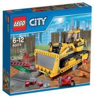 ���� LEGO City 60074 ���������
