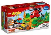���� LEGO Duplo 10538 ������� - �������� ������������ �������