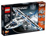 Фото LEGO Technic 42025 Грузовой самолет
