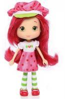 Фото Шарлотта Земляничка Кукла для моделирования причесок, в асс. (12235)