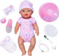 ���� Zapf Creation Baby Born �������������� ������� (815793)