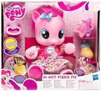 Фото Hasbro Малютка пони Пинки Пай (29208)