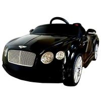Фото Rastar Bentley Continental GT (82100)