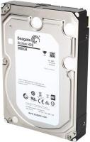 Фото Seagate ST8000AS0002