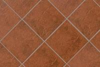 Фото ABC-Klinkergruppe Granit Rot 310x310