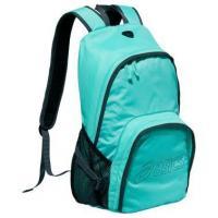 ���� Asics Backpack 110541