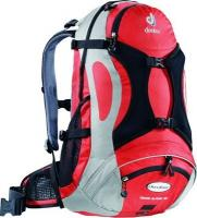 Фото Deuter Trans Alpine 30