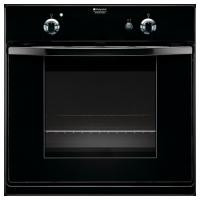 Фото Hotpoint-Ariston FHR G