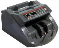 ���� DoCash 3040 SD/UV