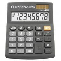 ���� Citizen SDC-805BN