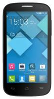 ���� Alcatel OneTouch Pop C5 5036D