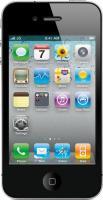Фото Apple iPhone 4S 8Gb