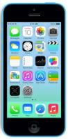 Фото Apple iPhone 5C 16GB Blue