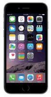 ���� Apple iPhone 6 128Gb