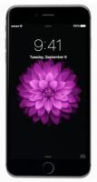 ���� Apple iPhone 6 Plus 128Gb