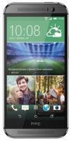 ���� HTC One M8�