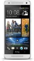 Фото HTC One M8 mini