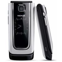 ���� Nokia 6555