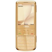 ���� Nokia 6700 Classic  Gold Edition