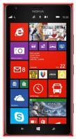 ���� Nokia Lumia 1520