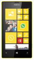���� Nokia Lumia 520