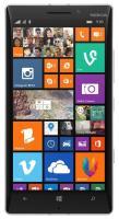 ���� Nokia Lumia 930