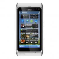���� Nokia N8