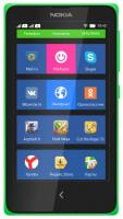 ���� Nokia X Dual sim
