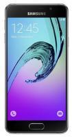 Фото Samsung Galaxy A3 (2016) SM-A310F